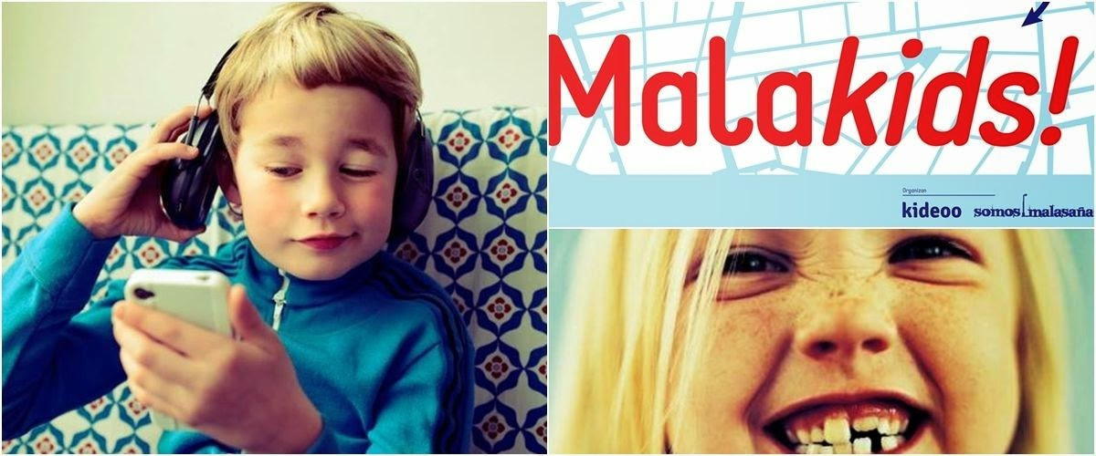 http://kideoo.com/malakids/