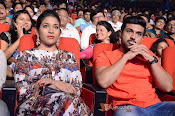 Oka Manasu Audio Launch-thumbnail-17