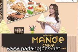 Lowongan Kerja Payakumbuh: PT. Minang Boga Mandiri Maret 2018