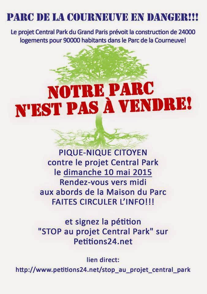 STOP AUX AGRESSIONS GRATUITES - Petitions24.net