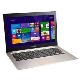 ASUS FL5600LP Notebook Windows 8.1 64bit Drivers, Utilities, Software