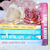 Love is in the Air: My Favorite Romance Books!