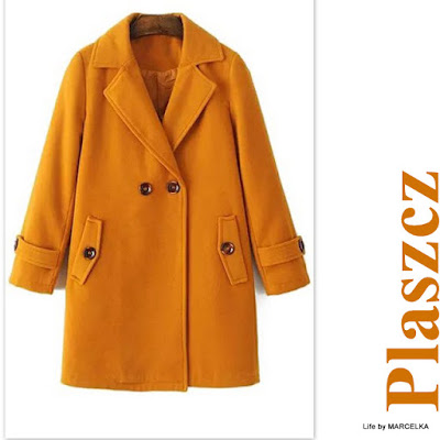 https://www.twinkledeals.com/jackets-coats/stylish-long-sleeves-lapel-collar/p_838502.html?lkid=11557194