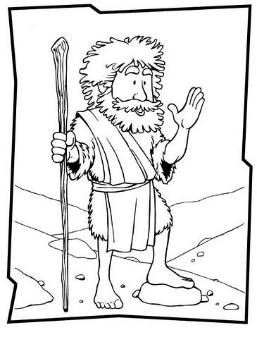 desenhos bÍblicos para colorir xxxv atividades e desenhos