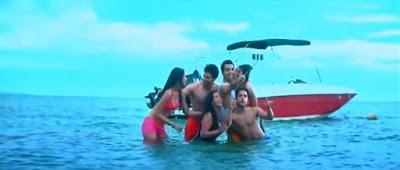 Love Shhuda (2016) DVDRip Hindi Full HD Movie Download movies365.in
