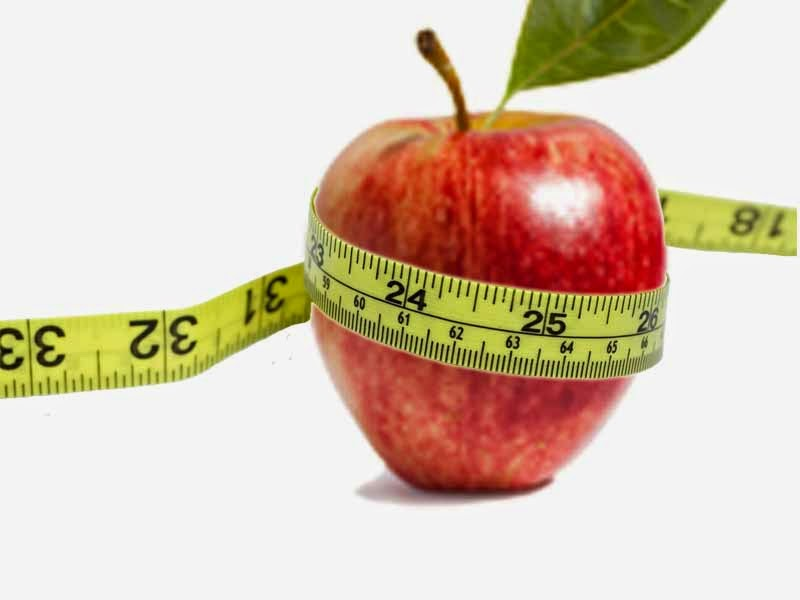 Extreme Weight Loss Workout Plan - Apple