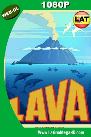 Lava (2014) Latino HD 1080P (2014)