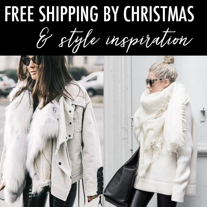 free shipping best sales