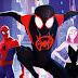 Aranhaverso, um filme que a indústria de animação precisava.