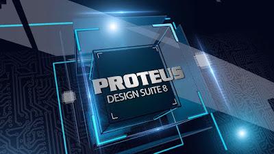 Thư viện Arduino cho Proteus - Phạm Tấn Đạt