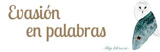 http://evasionenpalabras.blogspot.com.es/2015/06/resena-bienvenidos-lucido.html