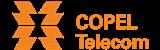 Teste Copel Telecom