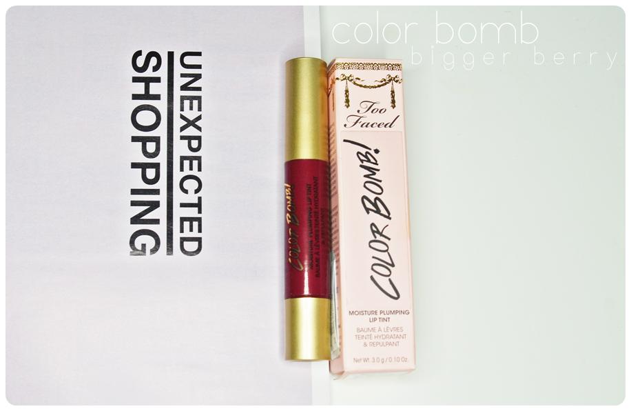 lip tint moisture plumping