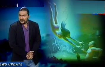 watch news on rahasyam manatelugumovies