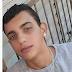 Jovem assassinado e outro baleado em Toritama, PE