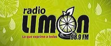Radio Limon