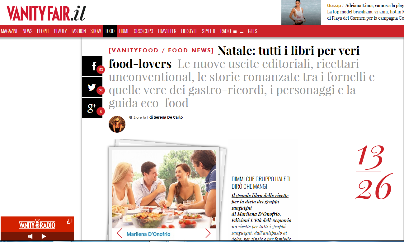 http://www.ricettegrupposanguigno.com/2013/12/vanity-fair-tra-i-libri-per-food-lovers.html