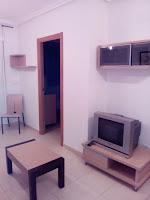 apartamento en venta avenida jardin oropesa salon1