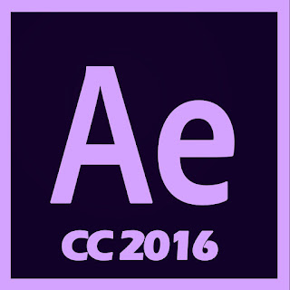 Adobe After Effects CC 2016 Full Setup Free Download Here  | Latest Adobe