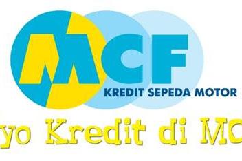 Lowongan PT. Mega Central Finance Pekanbaru Oktober 2018
