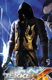Tekken_4_Cover