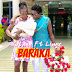 New Audio : Akothee ft Linex – Baraka| Download Mp3