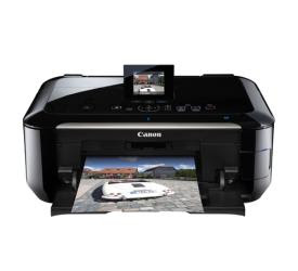 canon mg6200 driver for mac