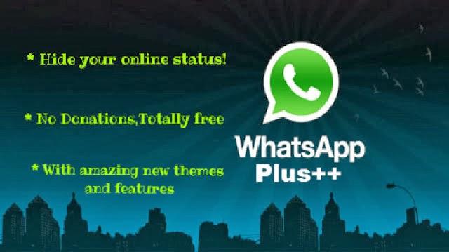 Whatsapp Tpk Apk $ Download-app co