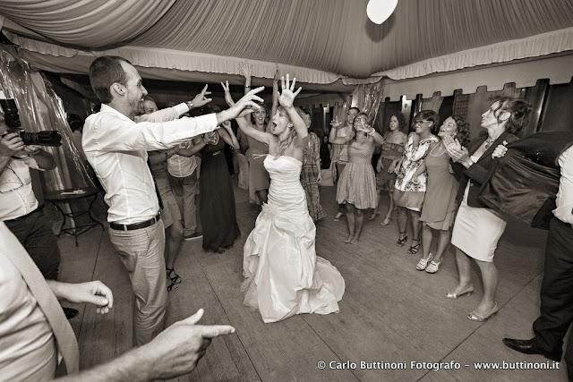 Fotografo Matrimonio Castello Marne Bergamo