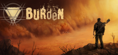 burden-pc-cover-www.ovagames.com