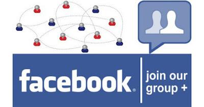 Seberapa Pentingkah Mencari Teman Tertarget Untuk Promosi di Facebook?