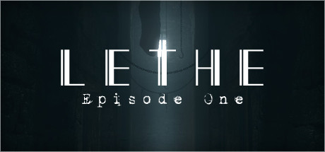 Lethe Episode One