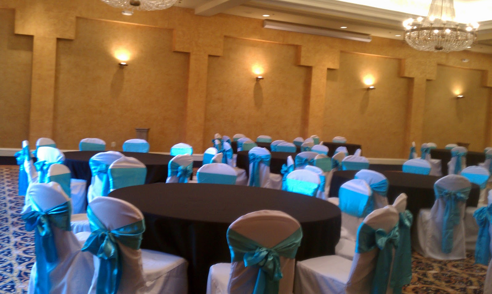 Chair Cover Rentals Dc Rocking Rockers Le Fabuleux Events And Party Springfield Va