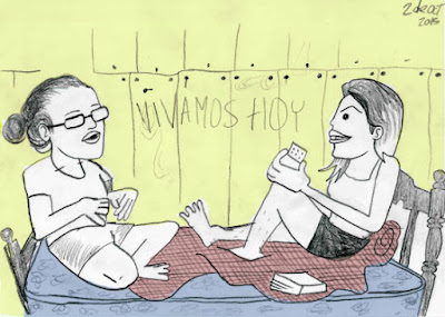 ilustracion-viaje-suramerica