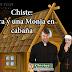Chiste:Cura y una Monja en cabaña
