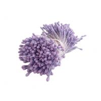 http://threewishes.pl/preciki-do-kwiatowsrodkipaczki/1343-preciki-do-kwiatow-2mm-50-szt-x-2-fiolet-mat.html