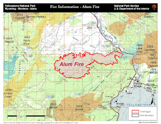 Druid Complex: Maps on sequoia fire map, valley fire map, lake fire map, wyoming fire map, beaver fire map, dodge fire map, idaho fire map, earth fire map, monticello fire map, olympic national park fire map, cascade fire map, jackson fire map, yosemite fire map, roosevelt fire map, lincoln fire map, stouts fire map, butte fire map, 1910 fire map, orion fire map, washington fire map,