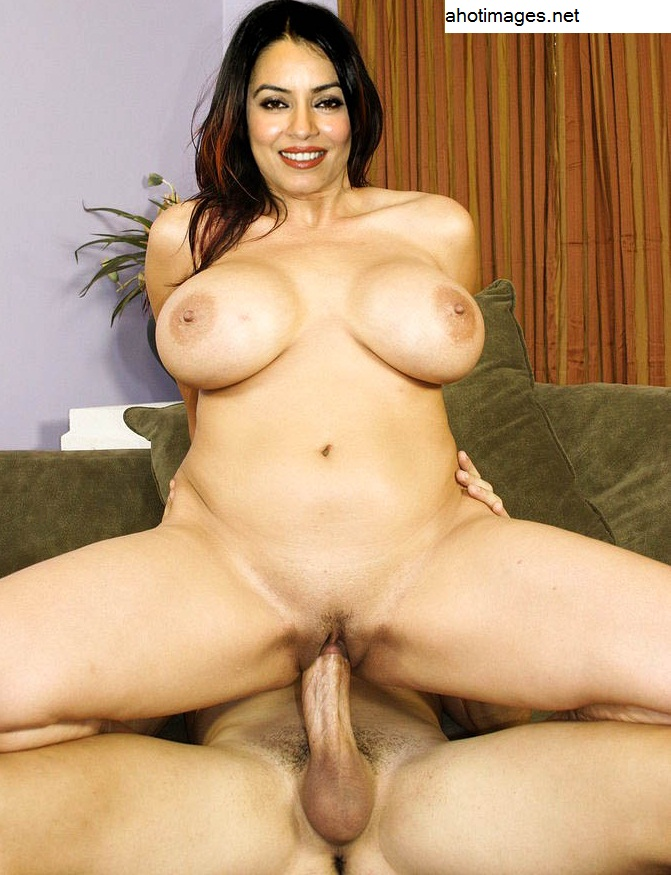 Biggest cock porn galleries