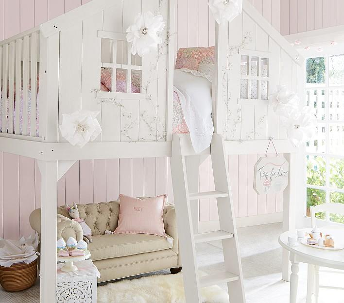 20 Best Kids' Beds For Unique Bedrooms