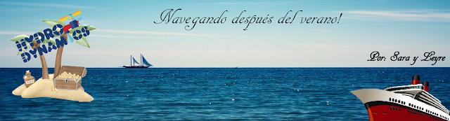 http://luisamigocuriosity.blogspot.com.es/2017/09/navegando-depues-del-verano.html