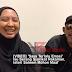 [VIDEO] 'Saya Terlalu Emosi' – Isu Serang Syarikat Rakaman, Isteri Saleem Mohon Maaf
