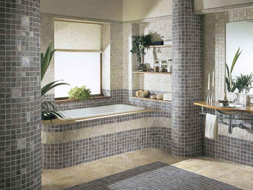 Bathroom Tiles Yate bathroom tiles