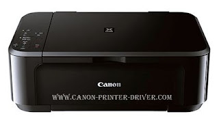 Use Canon IJ Scan Utility Mac