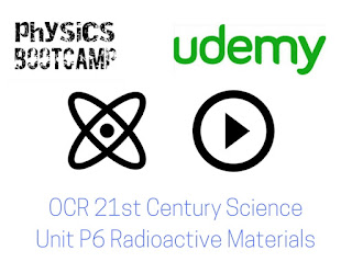 https://www.udemy.com/p6-radioactive-materials
