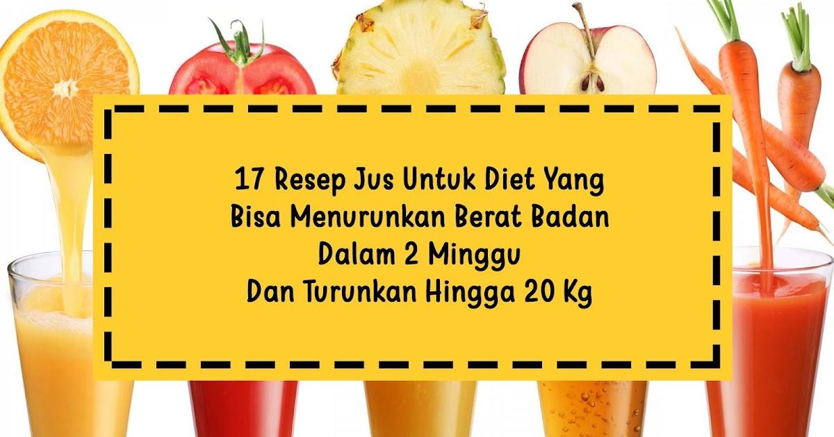 Tag: Daun Peterseli Untuk Diet
