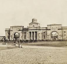 Portal de Mar (1852)