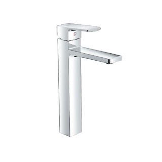 Cửa hàng nội thất phòng tắm INAX 2019 chiết khấu cao - Đại lý số 1