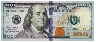 TRM - Precio del dólar para el 2 de junio de 2017
