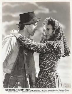 Richard Zampella & Shannon Mulholland