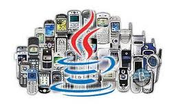 jogos para celular lg c300